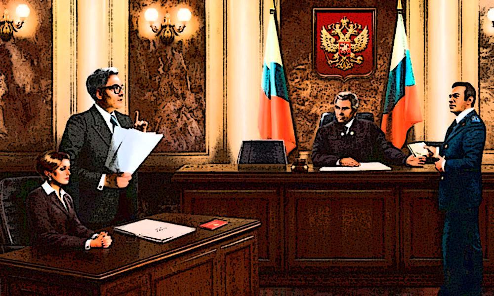 Как выбрать квалифицированного адвоката?
