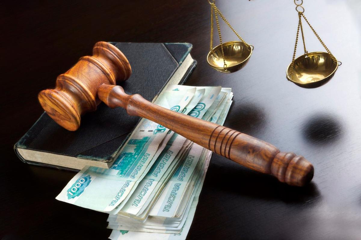 арбитражные споры москва