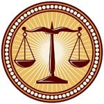 Сайт Юристов в России. Консультации, помощь, советы