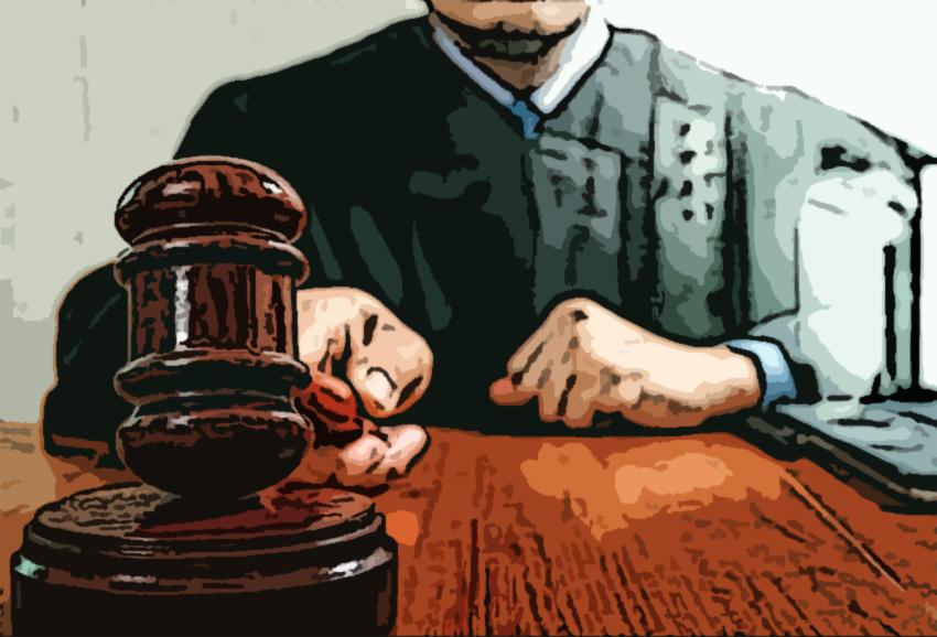 Материальное стимулирование работников аппарата суда в 2020 году