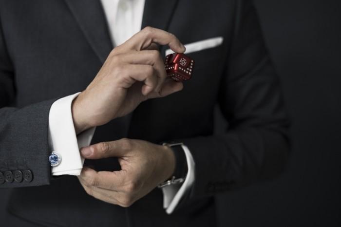Как зарегистрировать ООО с одним учредителем в 2020 году?