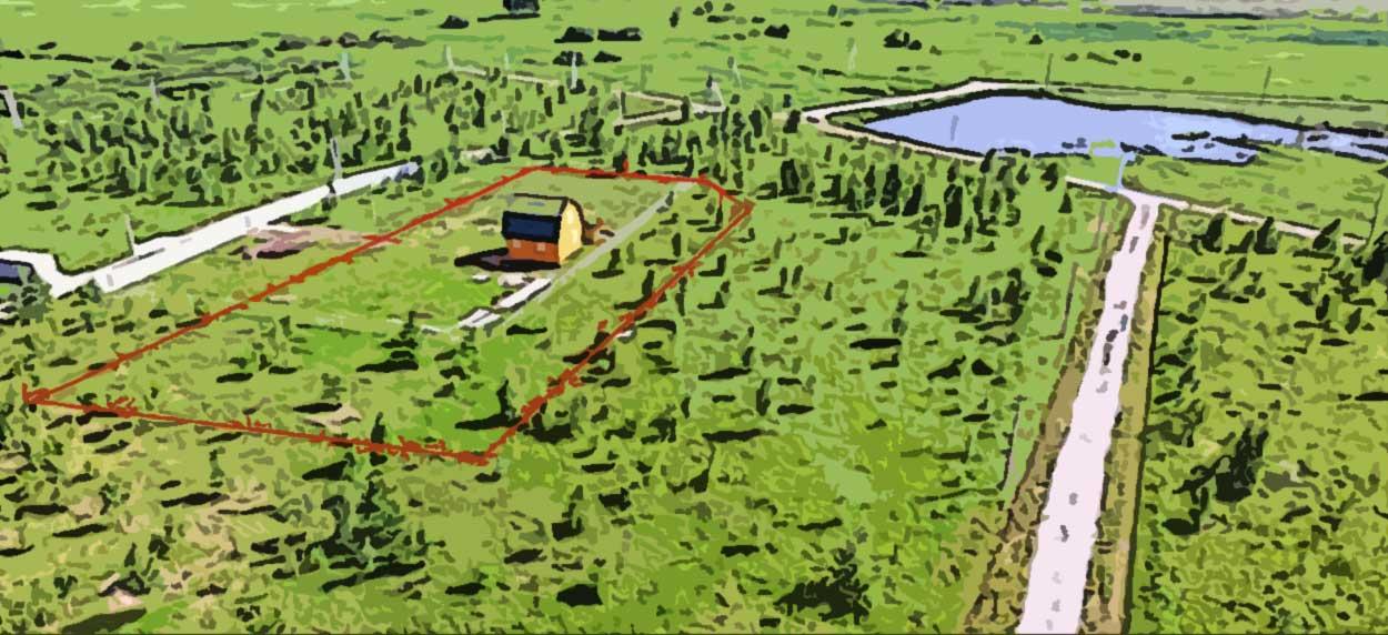Уточнение границ земельного участка в 2021 году: порядок, документы