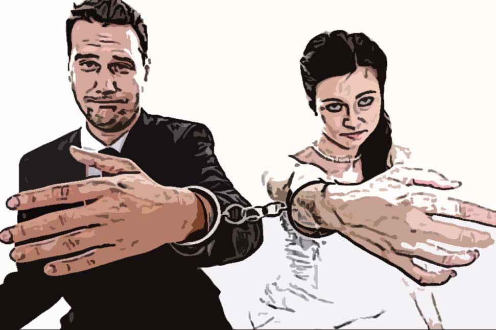 как-развестись-в-2021-году-через-ЗАГС-суд
