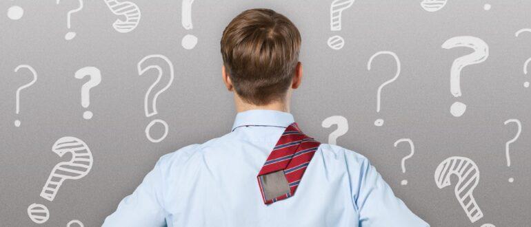 Юридическая консультация самозанятым: помощь бизнесу