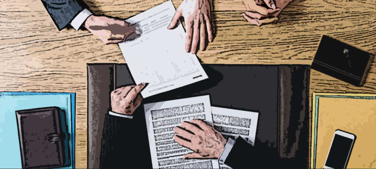 Как посмотреть долг по исполнительному листу?