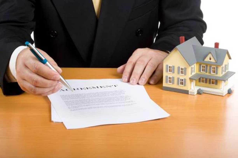 помощь юриста по жилищным вопросам в Москве