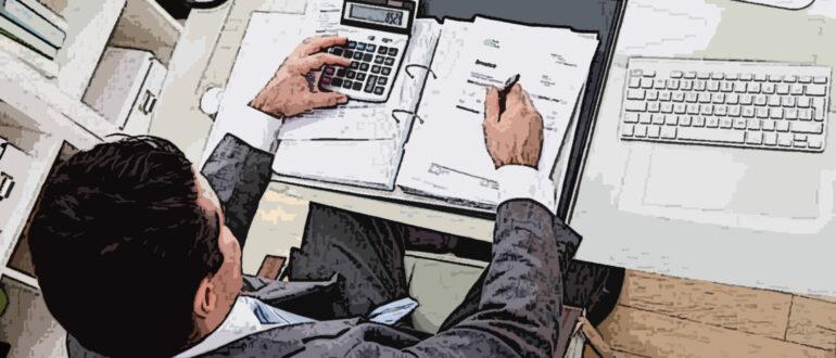 Как вернуть навязанную страховку по кредиту в 2021 году: инструкция