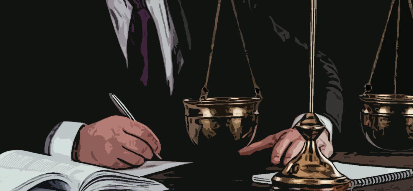 Онлайн консультация юриста в Москве