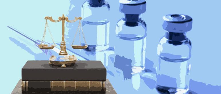 закон об обязательной вакцинации