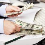 Валютный контроль в РФ для ИП: когда он требуется?