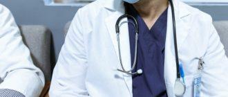 Судебная практика по обязательной вакцинации и отстранению от работы